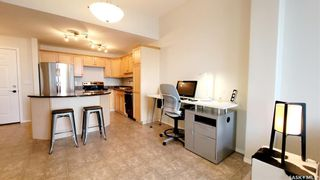 Photo 8: 414 235 Herold Terrace in Saskatoon: Lakewood S.C. Residential for sale : MLS®# SK870690
