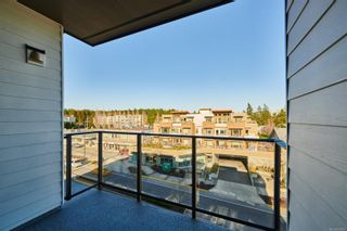 Photo 23: 503 7162 West Saanich Rd in : CS Brentwood Bay Condo for sale (Central Saanich)  : MLS®# 862983