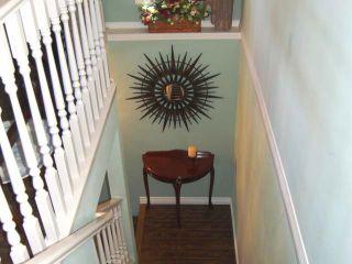 Photo 16: 9 - 7110 HESPELER ROAD in Summerland: House for sale : MLS®# 143570