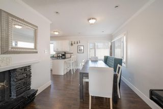 Photo 9: 704 Imperial Way SW in Calgary: Britannia Detached for sale : MLS®# A1081312