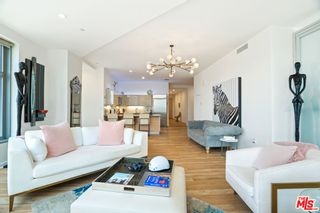 Photo 14: 801 S Grand Avenue Unit 1311 in Los Angeles: Residential for sale (C42 - Downtown L.A.)  : MLS®# 21762892