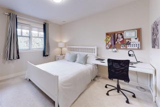 Photo 18: 1 2555 SKILIFT Road in West Vancouver: Chelsea Park Townhouse for sale : MLS®# R2539824
