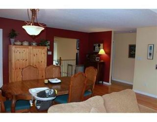 Photo 4: 40738 THUNDERBIRD RIDGE in Squamish: Garibaldi Highlands House for sale : MLS®# V857021