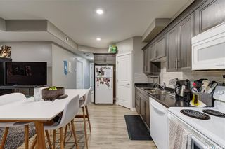 Photo 17: 2226 St Patrick Avenue in Saskatoon: Exhibition Residential for sale : MLS®# SK848870