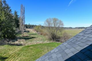 Photo 69: 978 Sand Pines Dr in : CV Comox Peninsula House for sale (Comox Valley)  : MLS®# 873008
