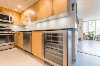 Photo 8: 2707 63 KEEFER PLACE in Vancouver: Downtown VW Condo for sale (Vancouver West)  : MLS®# R2612198