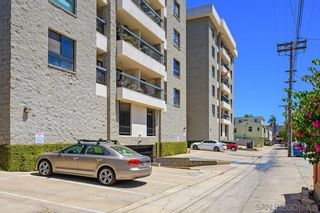Photo 31: Condo for sale : 2 bedrooms : 3560 1st Avenue #6 in San Diego