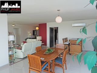 Photo 6: Punta Paitilla Apartment for Sale