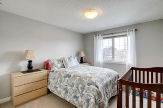 Photo 35: 144 Heritage Lake Shores: Heritage Pointe Detached for sale : MLS®# A1017956