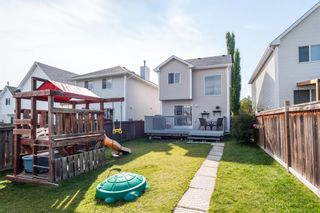 Photo 24: 238 Tuscany Drive NW in Calgary: Tuscany Detached for sale : MLS®# A1145877