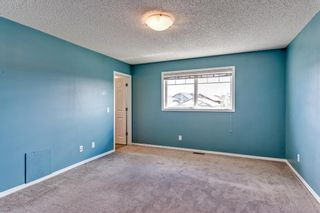 Photo 19: 126 Tanner Close: Airdrie Detached for sale : MLS®# A1103980