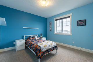 Photo 23: 21 CODETTE Way: Sherwood Park House for sale : MLS®# E4229015
