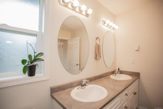 Photo 17: 327 Applewood Cres in : Na South Nanaimo House for sale (Nanaimo)  : MLS®# 863652