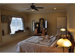 "Photo 4: 12411 DAVENPORT Drive in Maple Ridge: Northwest Maple Ridge House for sale in ""MCIVOR MEADOWS"" : MLS®# V872864"