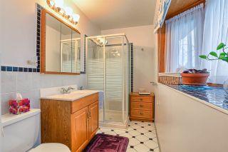 Photo 10: 5256 10A AVENUE in Delta: Tsawwassen Central House for sale (Tsawwassen)  : MLS®# R2030722