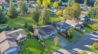 Photo 38: 5959 Schooner Way in : Na North Nanaimo House for sale (Nanaimo)  : MLS®# 858039