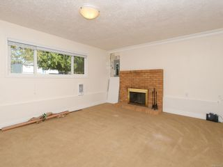Photo 15: 2101 Rennie Pl in : Si Sidney South-West House for sale (Sidney)  : MLS®# 858574
