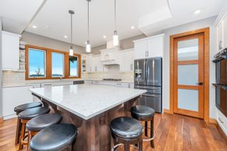Photo 50: 4335 Goldstream Heights Dr in Shawnigan Lake: ML Shawnigan House for sale (Malahat & Area)  : MLS®# 887661