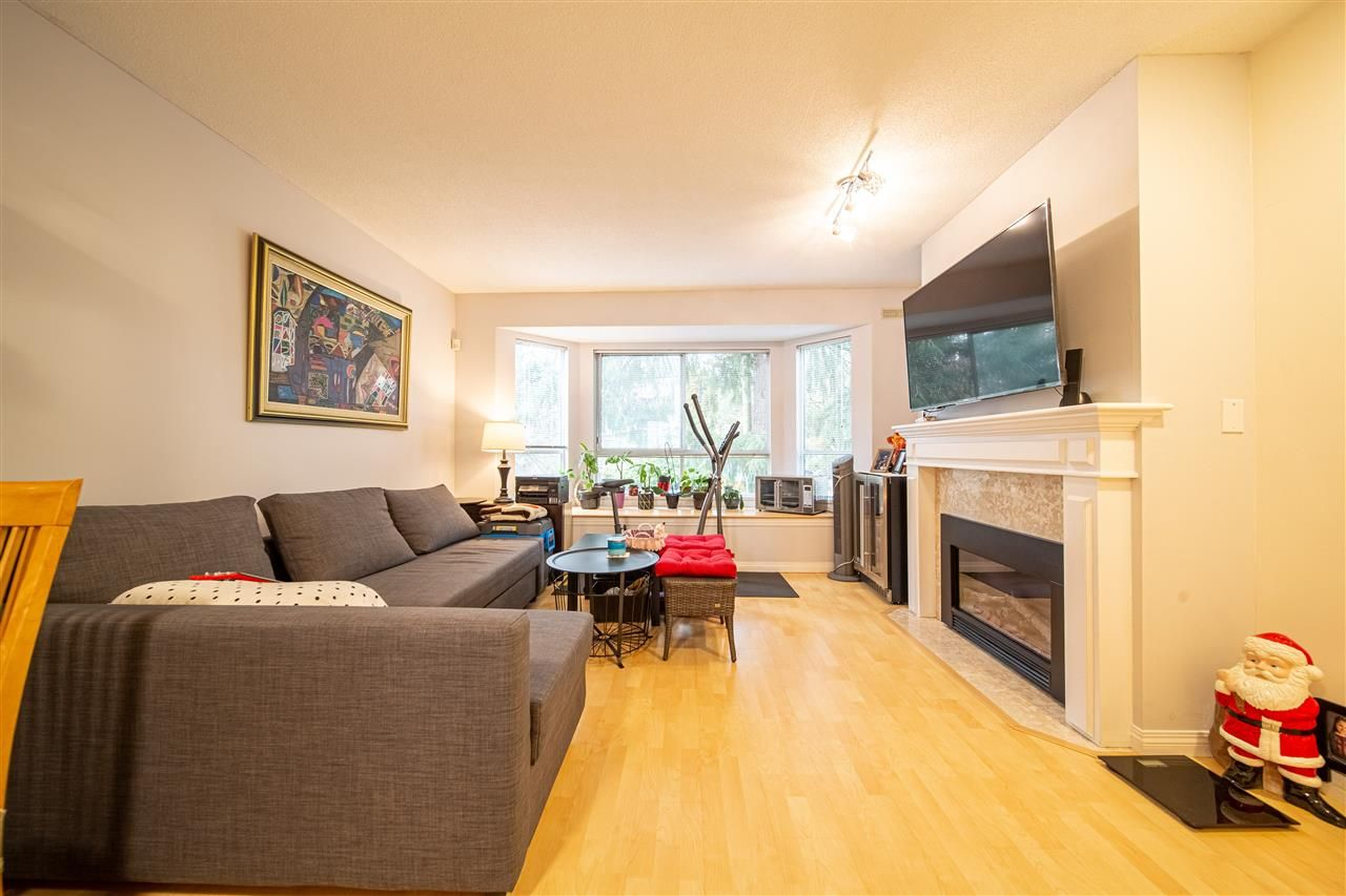 Main Photo: 13 7184 STRIDE Avenue in Burnaby: Edmonds BE Townhouse for sale (Burnaby East)  : MLS®# R2530062