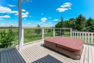 Photo 48: 290034 16 Street W: Rural Foothills County Detached for sale : MLS®# A1065848