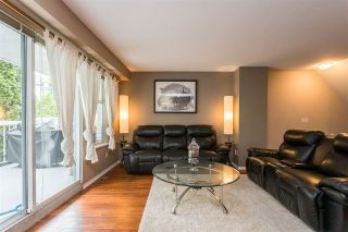"""Photo 16: 2 13964 72 Avenue in Surrey: East Newton Townhouse for sale in """"Uptown North"""" : MLS®# R2501759"""