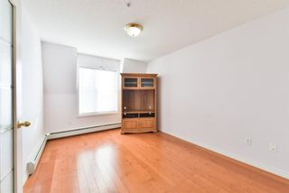 Photo 11: 307 1110 5 Avenue NW in Calgary: Hillhurst Apartment for sale : MLS®# A1079027