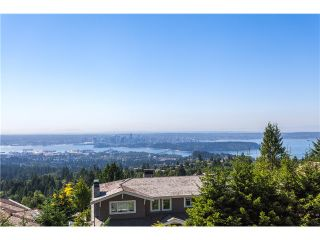 Photo 19: 1055 Millstream Rd in West Vancouver: British Properties House for sale : MLS®# V1132427