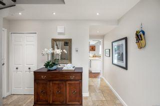 Photo 19: 2935 Foul Bay Rd in : OB Henderson House for sale (Oak Bay)  : MLS®# 873544