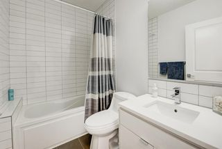 Photo 27: 109 15 Rosscarrock Gate SW in Calgary: Rosscarrock Row/Townhouse for sale : MLS®# A1130892