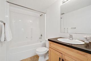 Photo 20: 1208 115 PRESTWICK Villas SE in Calgary: McKenzie Towne Apartment for sale : MLS®# A1114856