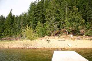 Photo 63: 11 6432 Sunnybrae Road in Tappen: Steamboat Shores Vacant Land for sale (Shuswap Lake)  : MLS®# 10155187