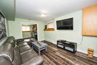 Photo 26: 97 Diana Grace Avenue in Dartmouth: 17-Woodlawn, Portland Estates, Nantucket Residential for sale (Halifax-Dartmouth)  : MLS®# 202107431