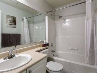 Photo 9: 6175 Rosecroft Pl in NANAIMO: Na North Nanaimo Row/Townhouse for sale (Nanaimo)  : MLS®# 840743