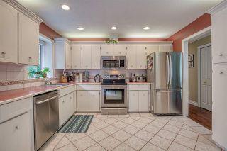 "Photo 8: 8677 147 Street in Surrey: Bear Creek Green Timbers House for sale in ""BEAR CREEK/GREENTIMBERS"" : MLS®# R2393262"