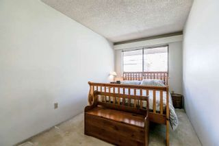 Photo 13: 302 45 FOURTH Street in New Westminster: Downtown NW Condo for sale : MLS®# R2248538