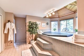 """Photo 13: 14980 81A Avenue in Surrey: Bear Creek Green Timbers House for sale in """"Morningside Estates"""" : MLS®# R2075974"""
