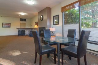 Photo 25: 312 69 Gorge Rd in : SW West Saanich Condo for sale (Saanich West)  : MLS®# 884333