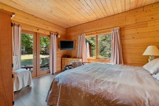 Photo 28: Lot 2 Queest Bay: Anstey Arm House for sale (Shuswap Lake)  : MLS®# 10232240