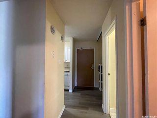 Photo 20: 101A 4040 8th Street East in Saskatoon: Wildwood Residential for sale : MLS®# SK872525
