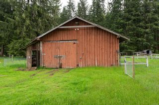 Photo 39: 454 Community Rd in : NI Kelsey Bay/Sayward House for sale (North Island)  : MLS®# 875966