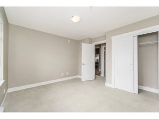 Photo 11: 304 4710 HASTINGS Street in Burnaby: Capitol Hill BN Condo for sale (Burnaby North)  : MLS®# R2230984