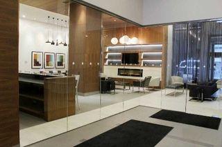 Photo 7: 09 295 W Adelaide Street in Toronto: Waterfront Communities C1 Condo for lease (Toronto C01)  : MLS®# C3081495