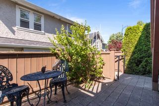 Photo 23: 1473 E 20TH Avenue in Vancouver: Knight House for sale (Vancouver East)  : MLS®# R2601900
