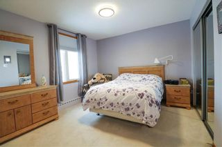 Photo 15: 419 35 Valhalla Drive in Winnipeg: North Kildonan Condominium for sale (3G)  : MLS®# 202028633