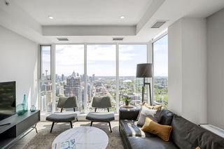 Photo 22: 2904 930 16 Avenue SW in Calgary: Beltline Apartment for sale : MLS®# A1114768