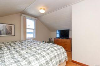 Photo 20: 317 Buller St in : Du Ladysmith House for sale (Duncan)  : MLS®# 862771