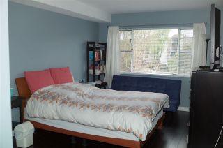 """Photo 7: 202 5500 ARCADIA Road in Richmond: Brighouse Condo for sale in """"REGENCY VILLA"""" : MLS®# R2159326"""