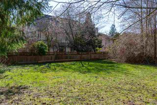 """Photo 74: 14869 SOUTHMERE Court in Surrey: Sunnyside Park Surrey House for sale in """"SUNNYSIDE PARK"""" (South Surrey White Rock)  : MLS®# R2431824"""