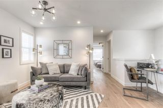 Photo 10: 167 Chelsea Road: Chestermere Detached for sale : MLS®# A1143197