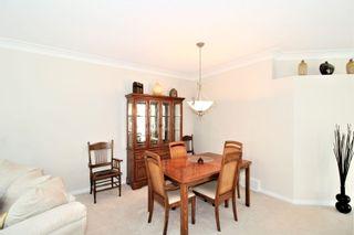Photo 9:  in Edmonton: Zone 14 House Half Duplex for sale : MLS®# E4252364
